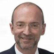 Andreas Dengel