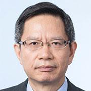 Cheng-Lin Liu